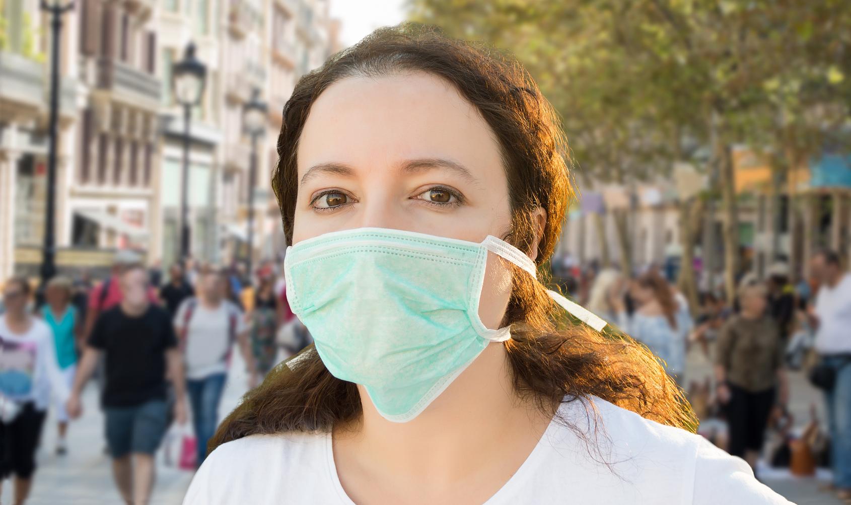 Gesundheit, Ernährung und Umwelt
